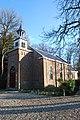 Kapel Staverden (22775812378).jpg