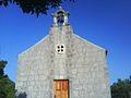 Kapela Trstenik.1.jpg