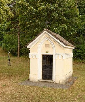 Kapelle_6742_bei_A-2223_Hohenruppersdorf.jpg