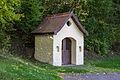Kapelle D-1-76-164-39.jpg