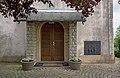 Kapelle Michelbouch 02.jpg