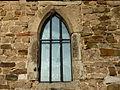 Kapelle St. Stephanus (Köln-Weiden) (6).JPG