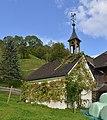 Kapelle hl Maria, Salzmann (Dornbirn) 2.JPG
