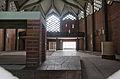 Kapernaumkirche Innenraum.jpg