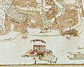 Kapfenburg 1740.jpg