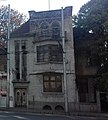 Kapitanovi House, Stara Zagora 2019 01 (cropped).jpg