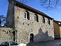 Kapitelhuset Visby -5.jpg