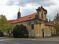 Kaple svaté Kateřiny Osek.JPG
