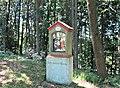 Kaplička křížové cesty v Brtníkách-VI (Q104873525) 01.jpg