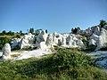Kardjali, Bulgaria - panoramio (18).jpg