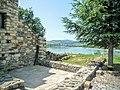 Kardzali, Bulgaria - panoramio (12).jpg