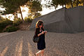 Karen at Yad Vashem (3757104084).jpg