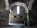 Karenis monastery (43).jpg