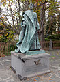 Karl-1-statue.jpg