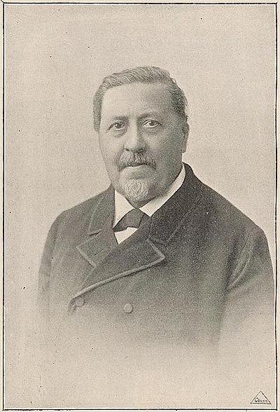 Karl Julius Gös.jpg