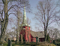 Karlskoga-church-2008.jpg