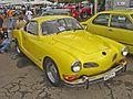 Karmann Ghia (10076875043).jpg
