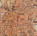 Karte-holstenstraße-1910.jpg