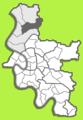 Karte D Kalkum.png