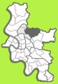 Karte D Rath.png