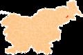 Karte Dornava si.png