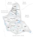 Karte Gemeinde Bonstetten.png
