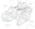 Karte Gemeinde Breil Brigels.png