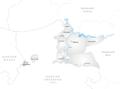 Karte Gemeinde Clavaleyres.png