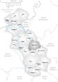 Karte Gemeinde Embrach.png