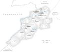 Karte Gemeinde Epiquerez.png