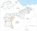 Karte Gemeinde Hundwil 2007.png
