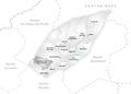 Karte Gemeinde Les Geneveys-sur-Coffrane.png