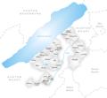 Karte Gemeinde Surpierre.png