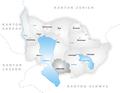 Karte Gemeinde Walchwil.png