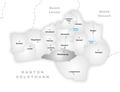 Karte Gemeinde Waldenburg.png