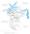 Karte Gemeinden des Kantons Nidwalden.png