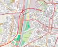 Karte Heilbronn orig. Verlauf Nordbahn.png