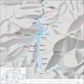 Karte Lac de la Gruyère.png