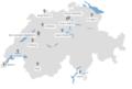 Karte Niederlassungen.png