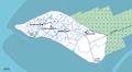 Karte Nordstrandischmoor.png