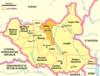 Karte Südsudan Unity.png