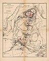 Karte des tell-el-mutsellim und von el-leddschōn.jpg