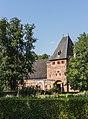 Kasteel Doorwerth. (d.j.b.) 32.jpg