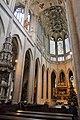 Katedrála Svaté Barbory.jpg