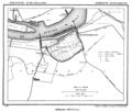 Katendrecht 1865.png