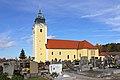Kath. Pfarrkirche hl. Michael in Waldenstein 2015-11.jpg