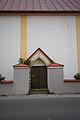 Kath kirche st.johann tauern 1727 2013-05-29.JPG