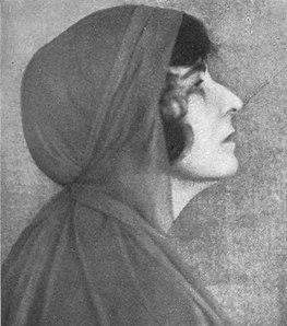 Katherine Emmet American actress (1878 – 1960)