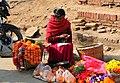Kathmandu, Nepal (23166827553).jpg