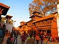 Kathmandu Durbar Square IMG 2250 11.jpg